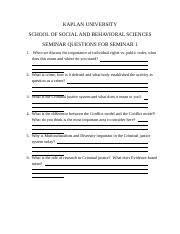comparison text essay macbeth and banquo