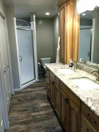 bathroom remodel utah. Kitchen Remodel Utah Bathroom  County Simple On And Remodeling Photo