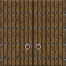 minecraft door. Minecraft CurseForge Door