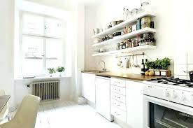 Apartment Kitchen Decorating Ideas New Ideas