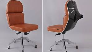recycled vespa office chairs. At Recycled Vespa Office Chairs