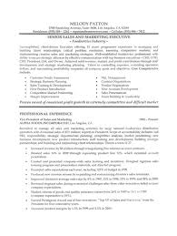 Get The Proposal Accepted 0562764434 Research Proposal Writing