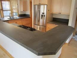 Porcelain slab countertops-2