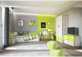 .обзавеждане за детски стаи за тинейджъри цена,модерни мебели по индивидуален проект за детско обзавеждане за тинейджъри цени,обзавеждане за модерна юношеска стая за тинейджъри,модерно юношеско обзавеждане за тинейджъри лукс. Evtino Detsko Obzavezhdane Detska Staya Mebeli Arena