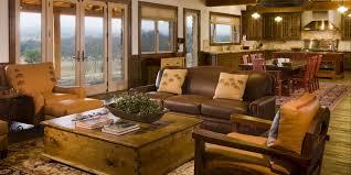 buffalo leather luxury furniture home decor buffalo collection