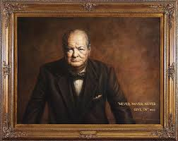 churchill essay on painting winston churchill essay on painting
