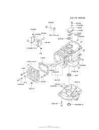 John deere fc540v kawasaki engine wiring diagram parts auto kawasaki fc540v carburetor at fc540v kawasaki engine