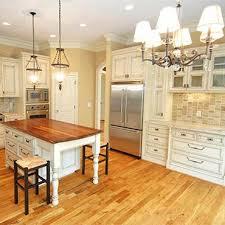 kitchen cabinets guide kitchen