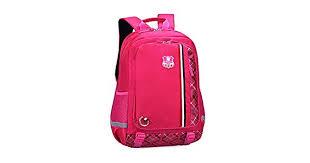 Dumcuw Childrens Waterproof School Bag,Casual <b>Student</b> ...