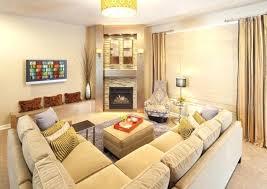 corner fireplace ideas contemporary living room designs australia cozy for your around fireplaces