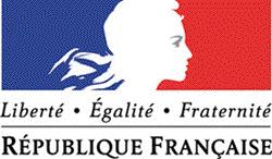 Our national motto: liberty, equality, brotherhood