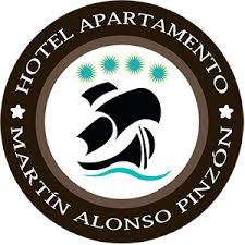 Image result for hotel martin alonso pinzon