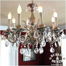 brass and crystal chandelier antique brass and crystal chandelier antique crystal chandelier photo 1 romeo 9