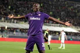 Fiorentina 5 Inter Milan 4: Recap and player ratings - Viola Nation