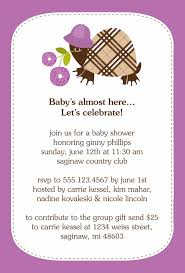 Sale Gender Reveal Baby Shower Custom Favor Tagsu2013Set Of 20Boy Or Baby Shower Tag