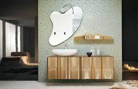 Mobili Bagno Legno Naturale : Arredo bagno arbi prezzi e opinioni dei bagni moderni made in