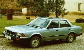 Honda Accord - Partsopen