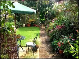 Small Picture Garden Design Apps Garden Design App 10 Best Garden Design Apps