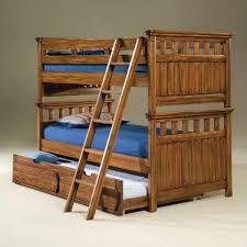 barn door furniture bunk beds. barn door furniture bunk beds b