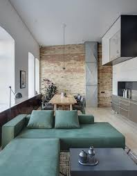 Interior Design Options Plans