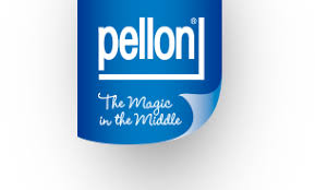 Products Pellon Projects