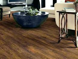 ideal luxury vinyl tile plank reviews wood and stainmaster washed oak dove id