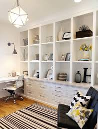 office shelving units. 5 home office decorating blunders to avoid bellacor shelving units s