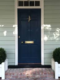 Dutch Front Door Dutch Front Door Home Door Ideas Classic Styled