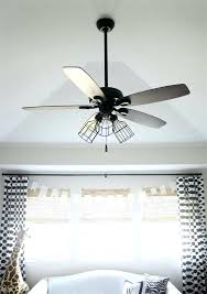 how to change a ceiling fan to a chandelier wiring a chandelier ceiling fan light kit