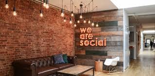 social media Archives - ColorFuzion Connecticut Web Site Design ...