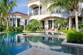 texas properties