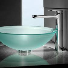 bathroom vessel sinks and faucets. moments vessel sink faucet | american standard bathroom sinks and faucets