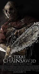 Texas Chainsaw <b>3D</b> (2013) - IMDb