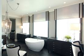 luxury master bathroom. hamptons inspired luxury master bathroom before and after a