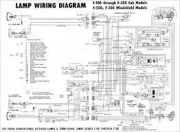 wiring diagram au falcon wiring info \u2022 ford f150 radio wiring diagram wiring diagram australia 2018 refrence wiring diagram au falcon rh joescablecar com stereo wiring diagram au