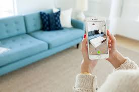 Houzz acquires IvyMark to expand into services for designers