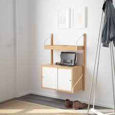 fullsize of stylized svalns is new modular storage system along linesof danish designer 2018 collection remodelista