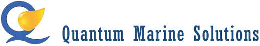 Lubricant Equivalent Chart Quantum Marine Solutions Pte Ltd