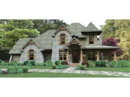 house plans with wrap around porches. BLUEPRINT QUICKVIEW · Front House Plans With Wrap Around Porches I