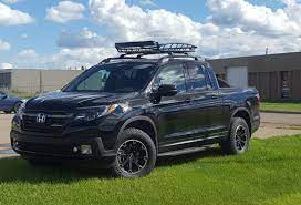 We did not find results for: 2017 2021 Honda Ridgeline 2016 2021 Honda Pilot 1 5 Front Leveling Kit Sway Bar Links Included 202041 Truxxx