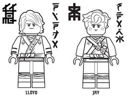 Ninjago coloring pages free printable coloring page. 17 Free Lego Ninjago Movie Printable Activities Online Games Mrs Kathy King
