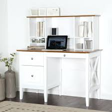 Small White Desks For Bedrooms Desk In Bedroom Best Small Desk ...