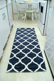 cotton kitchen rugs kitchen rugs washable remarkable design ideas for washable kitchen rugs kitchen rug runners washable kitchen runners cotton rag rugs