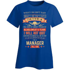 Design Manager Jobs I039 M A Manager Till I Die Creative Jobs Design Ladies T