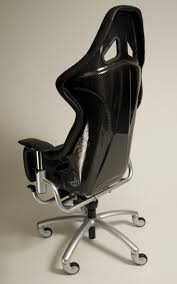 race chairs ferrari 360 daytona. RaceChairs Takes The Seats From Actual Ferraris, Lamborghinis, Maseratis, And Other Exotic Cars Race Chairs Ferrari 360 Daytona F