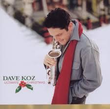 Dave Koz - Ultimate Christmas - Amazon.com Music