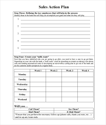 Action Day Planner Template Sales Daily Planner Template Souvenirs Enfance Xyz