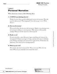 6th Grade Essay Prompts 6th Grade Essay Writing Worksheets Grade Essay Topics 6th