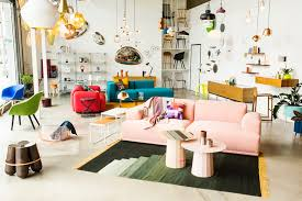 Small Picture 11 cool online stores for home decor and high design Curbed
