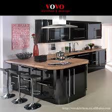Black Gloss Kitchen Popular Black Gloss Kitchen Buy Cheap Black Gloss Kitchen Lots